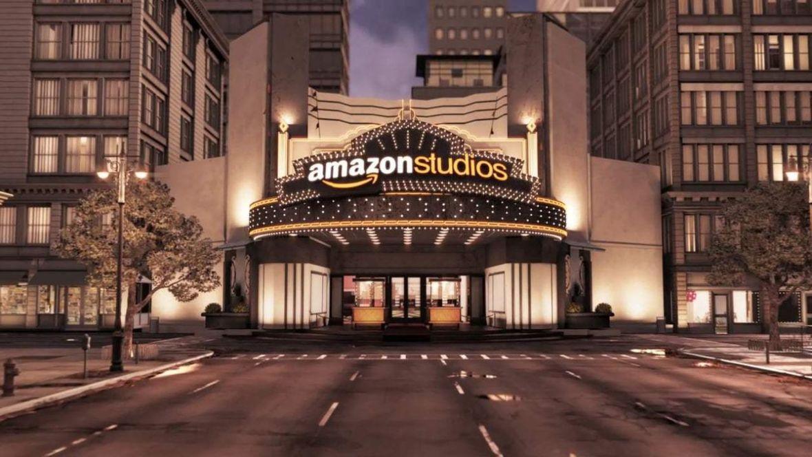 Najciekawsze seriale produkcji Amazon Studios, które mam nadzieję pojawią się w Polsce w 2018 roku