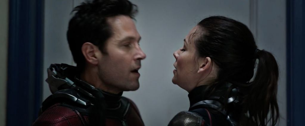 ant-man i osa trailer ant-man and the wasp marvel 1