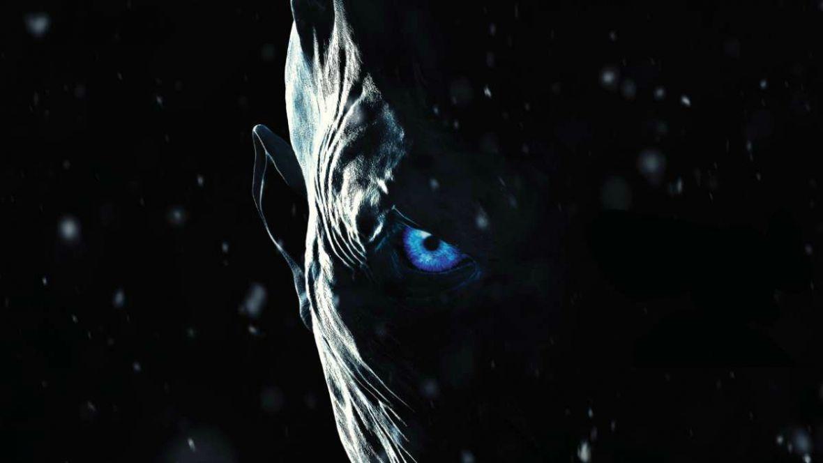 Gra o tron: wiemy już, gdzie rozpocznie się akcja 8. sezon serialu