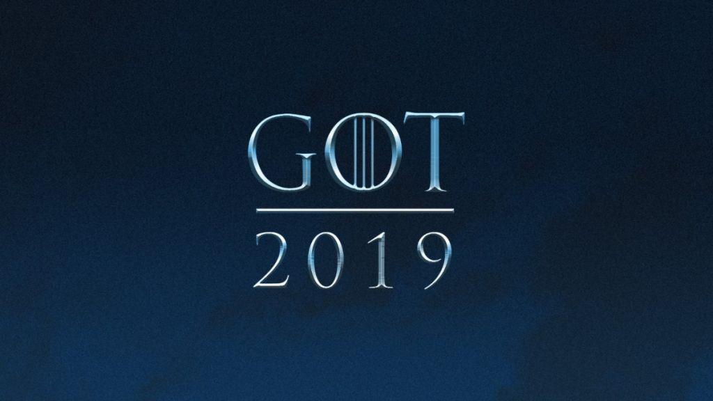 gra o tron 8 sezon premiera 2019