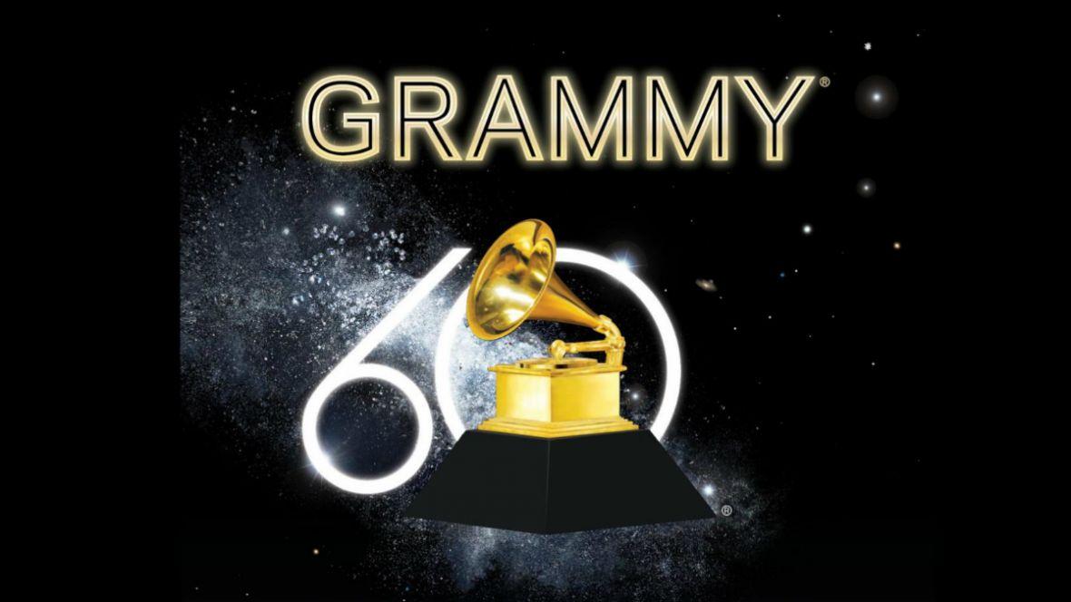 Grammy 2018 przyznane. Bruno Mars i Kendrick Lamar największymi zwycięzcami
