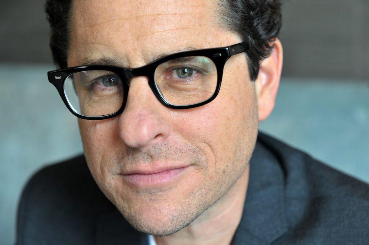 J.J. Abrams powraca do telewizji z serialem science-fiction po 10 latach. Znamy pierwsze szczegóły