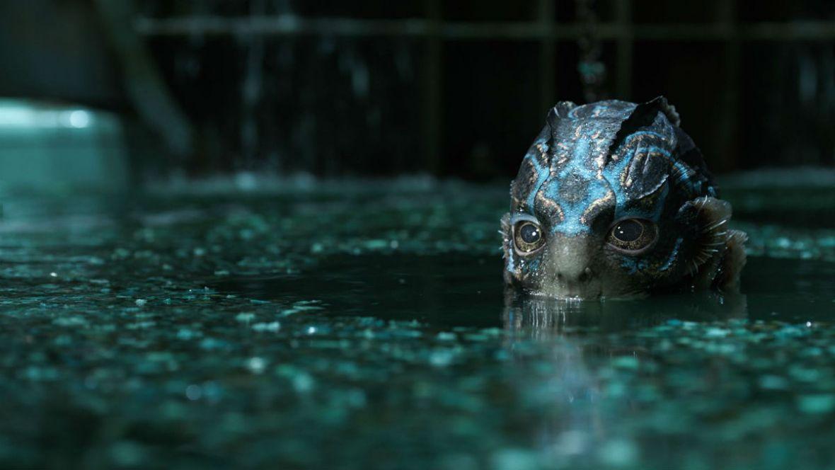 Czarna Pantera, Tommy Wiseau, Steven Spielberg i powrót Johna Wicka – filmy, które warto obejrzeć w lutym