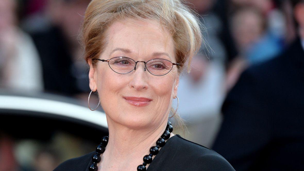 Wielkie kłamstewka wracają. Meryl Streep wystąpi w nowym sezonie serialu