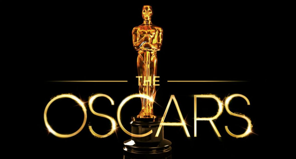 Film Netfliksa i Twój Vincent z szansami na Oscary. To znak, że historia tworzy się na nowo