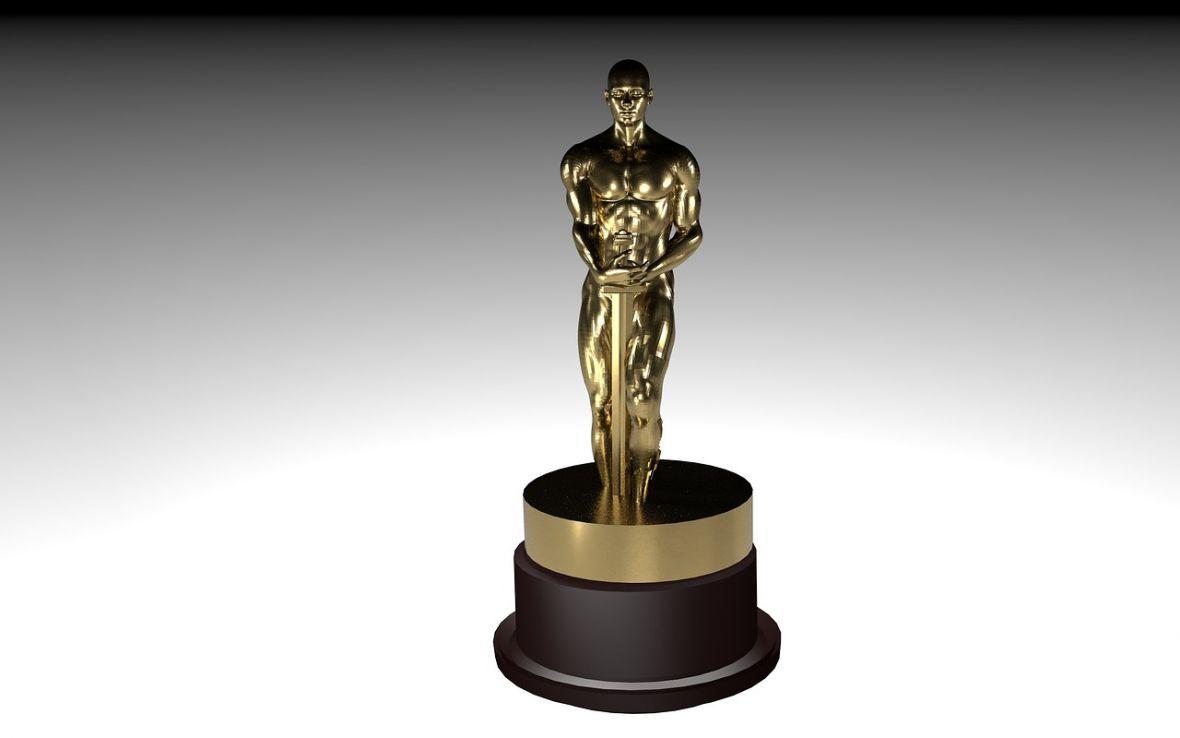 Oscary 2018 – znamy nominowanych!