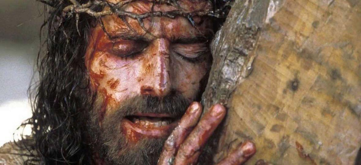 Pasja od Mela Gibsona doczeka się kontynuacji. Film opowie o zmartwychwstaniu Jezusa