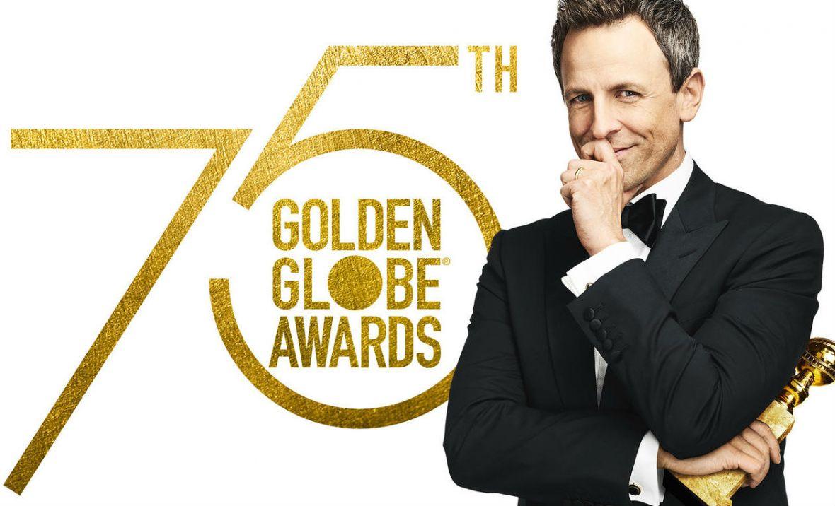 Złote Globy 2018 to triumf kobiet. Wielkie kłamstewka Hollywood w końcu wyszły na jaw