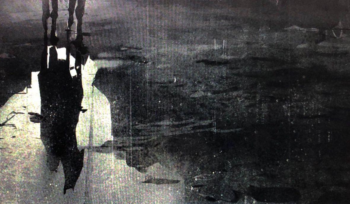 Scenariusz pilota serialu Wiedźmin jużgotowy. Scenarzystka potwierdziła właśnie wizytęw Polsce