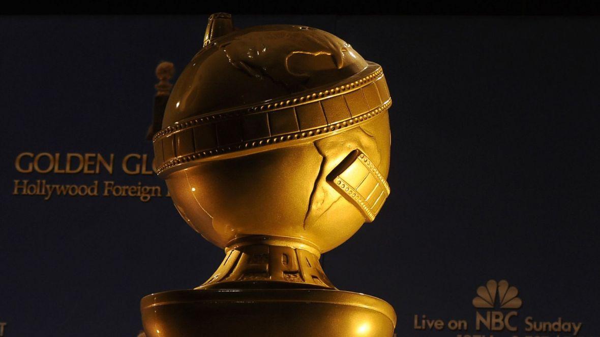 Mamy pierwszego zwycięzcę Złotych Globów. Mark Zuckerberg już teraz możeświętować