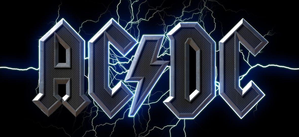 Axl Rose już na stałe w AC/DC, będą nowa płyta i trasa koncertowa