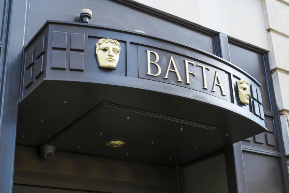 """""""Zimna wojna"""" z szansami na brytyjskie Oscary. Poznaliśmy nominowanych do nagród BAFTA 2019"""