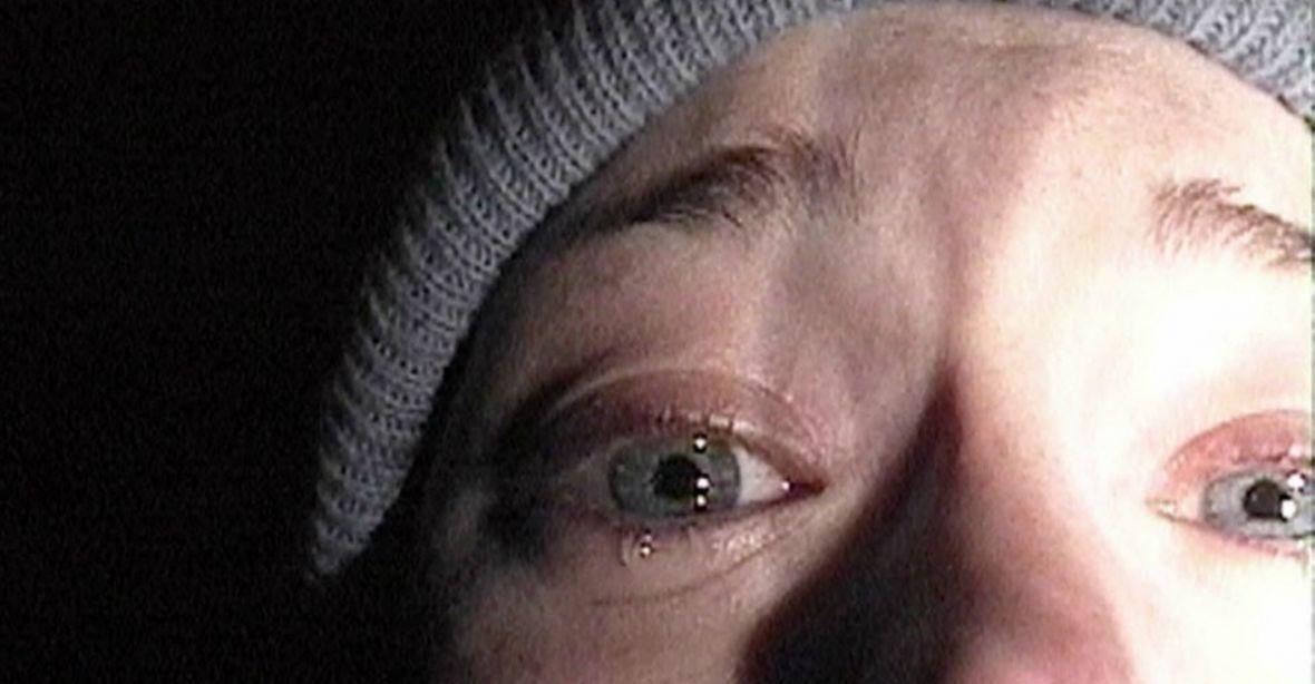 Szykuje się powrót do nawiedzonego lasu. Powstanie serial Blair Witch Project