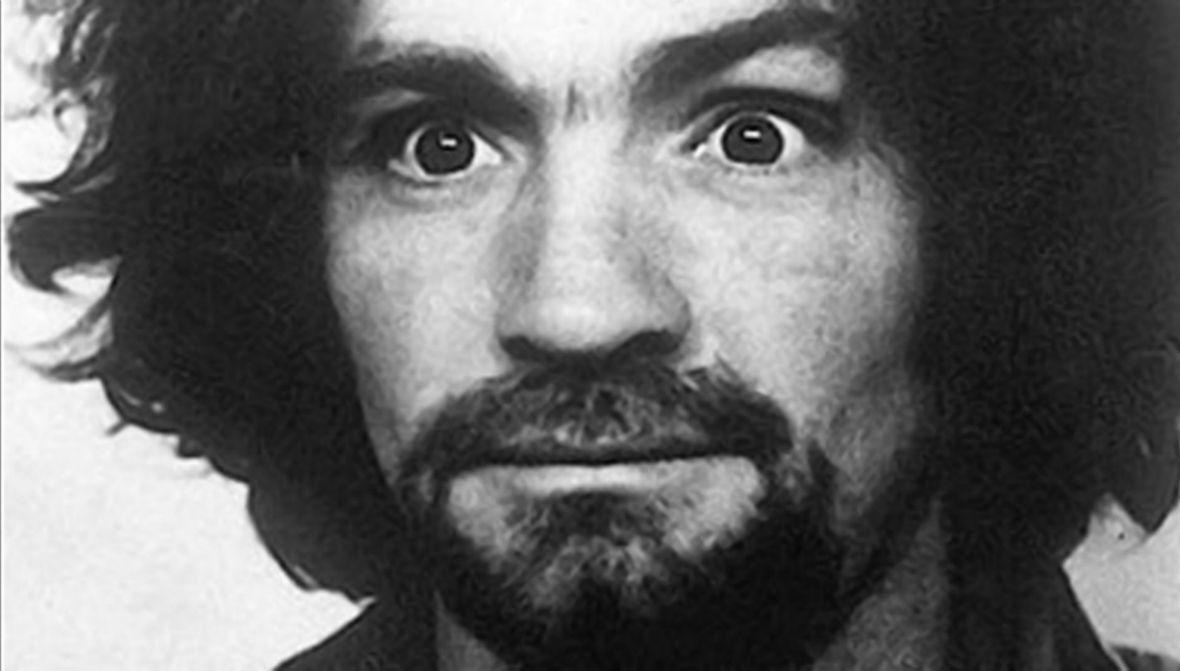 Jeszcze więcej Charlesa Mansona w kinie. Powstają dwa nowe filmy o jego zbrodniach
