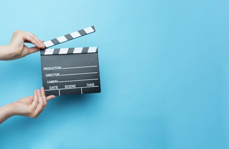 Z HBO GO znika 40 filmów. Te tytuły musisz szybko nadrobić