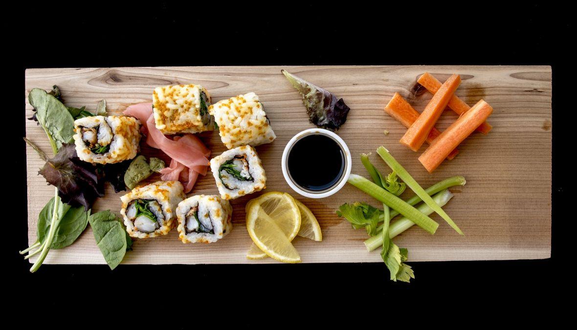7 produkcji o jedzeniu, które warto obejrzeć nie tylko w tłusty czwartek