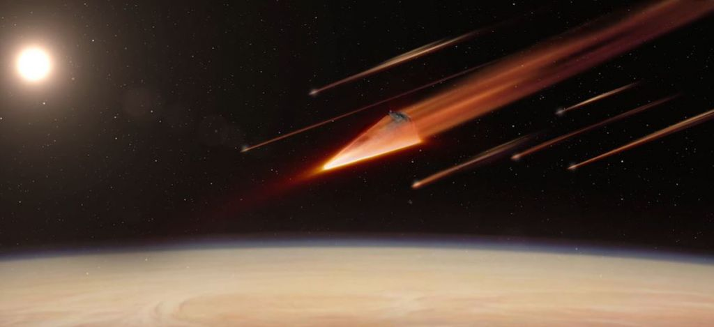 gwiezdne wojny przebudzenie mocy wycięta scena początkowa