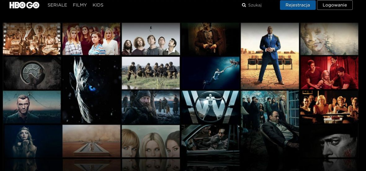 HBO GO wreszcie bez umowy. Jak wypada w porównaniu z Netfliksem i Showmaksem?