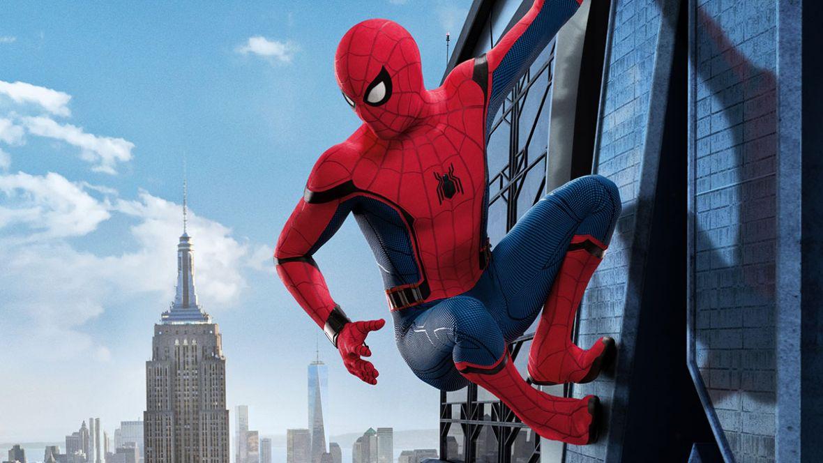 Marzec w HBO to nie tylko Spider-Man i Baby Driver. To również kontynuacje świetnych seriali