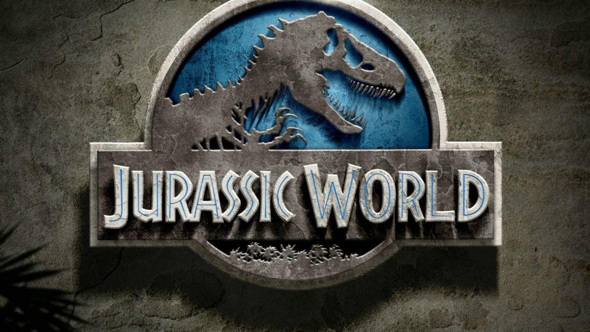 To nie koniec problemów z dinozaurami. Znamy datę premiery Jurassic World 3