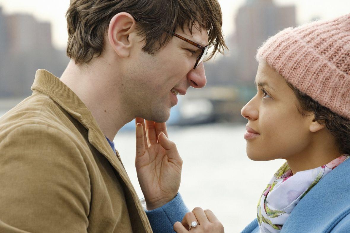 Nie ma drugiej takiej to nowy film Netfliksa, którego oglądanie skończy się płaczem