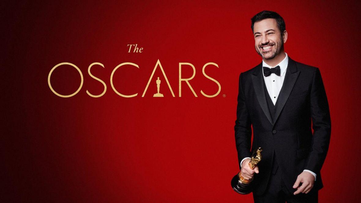 Oscary z rekordowo niską oglądalnością. Tak źle nie było od lat