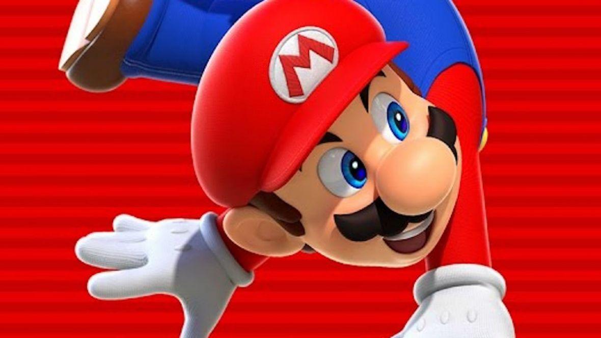 Super Mario Bros. trafi na ekrany. Nintendo dogadało się z twórcą Minionków