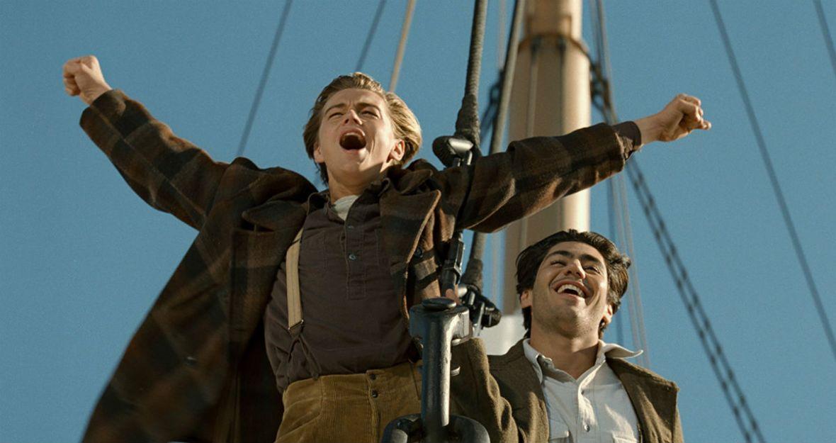 Najlepsze filmy, które zostały nagrodzone Oscarami
