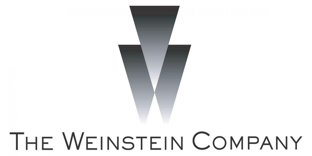 The Weinstein Company podjęło decyzję: woli bankructwo od bycia wchłoniętym przez inną wytwórnię