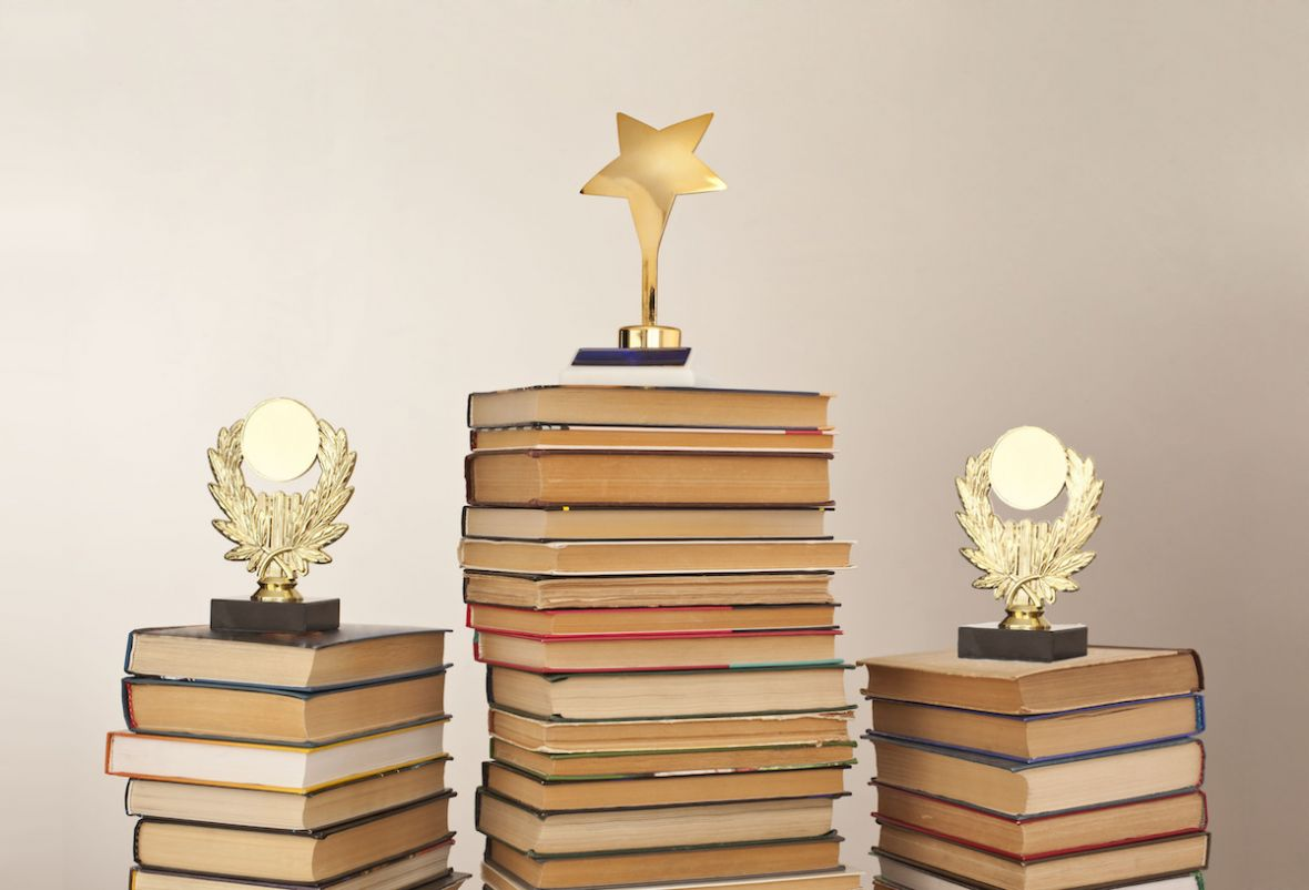 Poznaliśmy nominowanych do Nagrody im. Ryszarda Kapuścińskiego za ReportażLiteracki