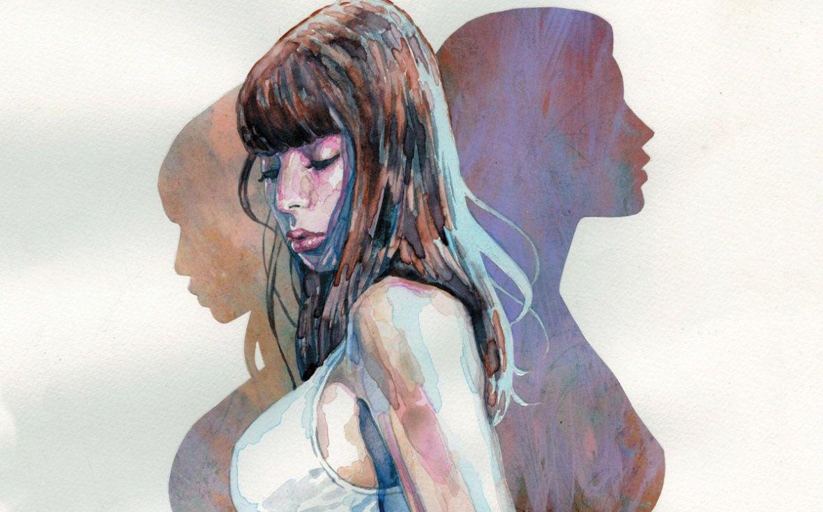 Przygotuj się na 2. sezon. 5 powodów, dla których warto przeczytać komiks Jessica Jones: Alias