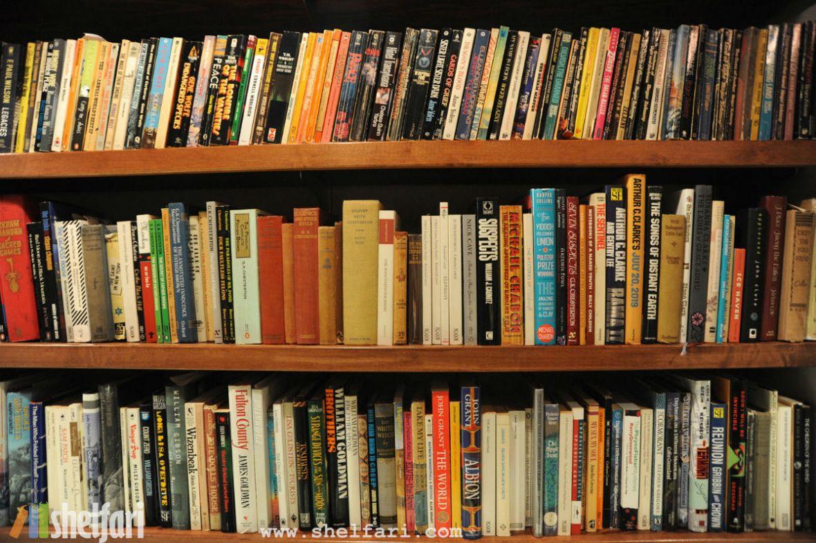 Promocja na książki w Biedronce – w ofercie ponad 50 tytułów w wersji kieszonkowej