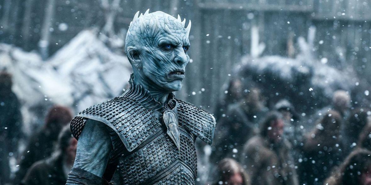 Finałowy odcinek Gry o tron sprawi, że zapłaczesz. HBO szykuje brutalny koniec serialu