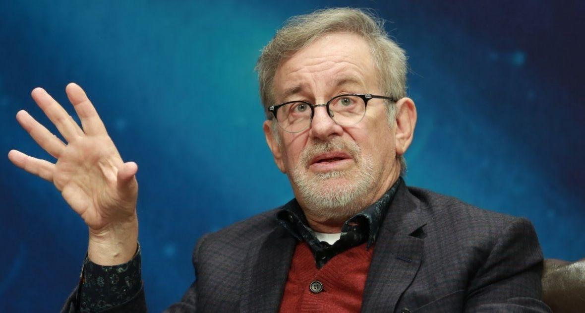 Steven Spielberg i Javier Bardem łączą siły. Serial Cortes opowie o walce dwóch cywilizacji