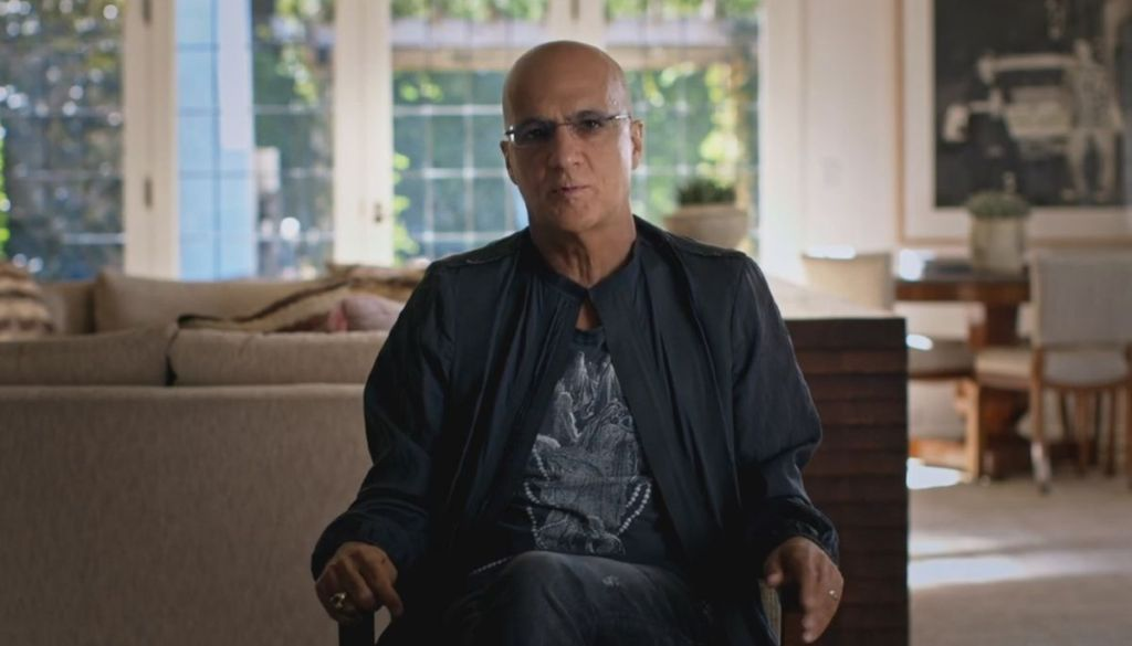 The-Defiant-Ones-jimmy-iovine
