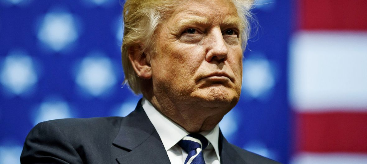 Grillowanie prezydenta USA przez Netfliksa zaczyna być męczące. Trump: Amerykański sen – recenzja