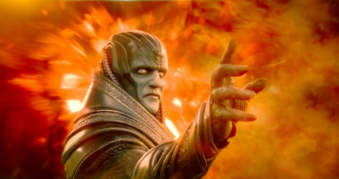 Uniwersum X-Menów zagrożone? Fox przekłada daty Dark Phoenix i New Mutants