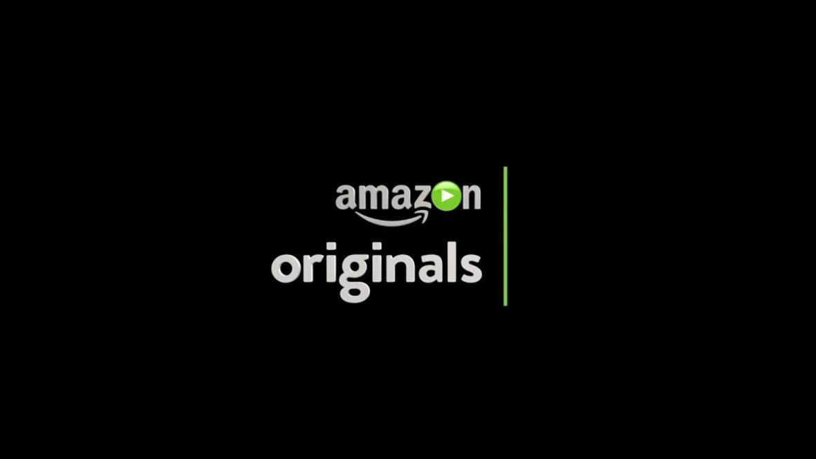 Czy VoD to dobry biznes? Wyciek dokumentów Amazona dostarcza nam fascynujących odpowiedzi