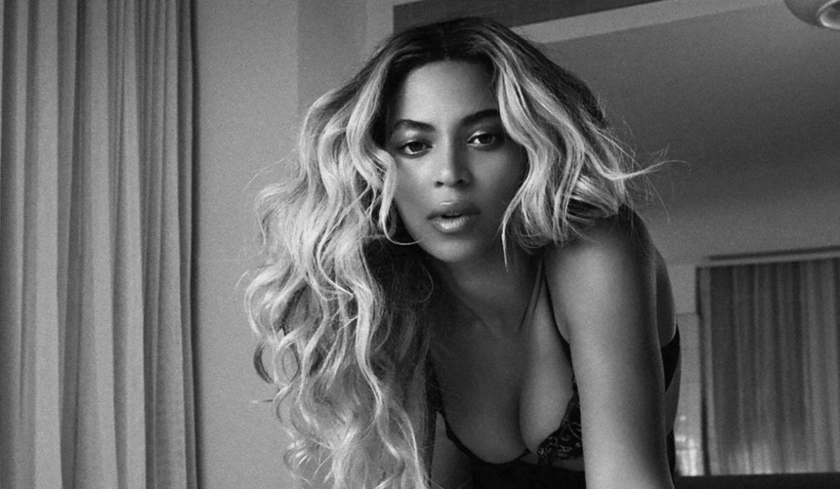 Potwierdziły się plotki o wspólnej trasie Beyonce i Jaya-Z. Muzyczny duet przyjedzie do Polski