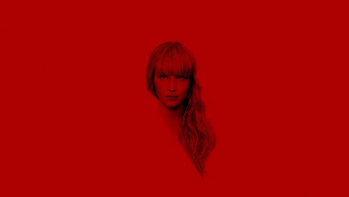 Czerwona jaskółka z Jennifer Lawrence to film zmarnowanych szans – recenzja