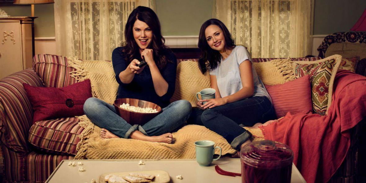 Po #MeToo i Time's Up przyszedł czas na CherryPicks. To Rotten Tomatoes w wersji tylko dla kobiet