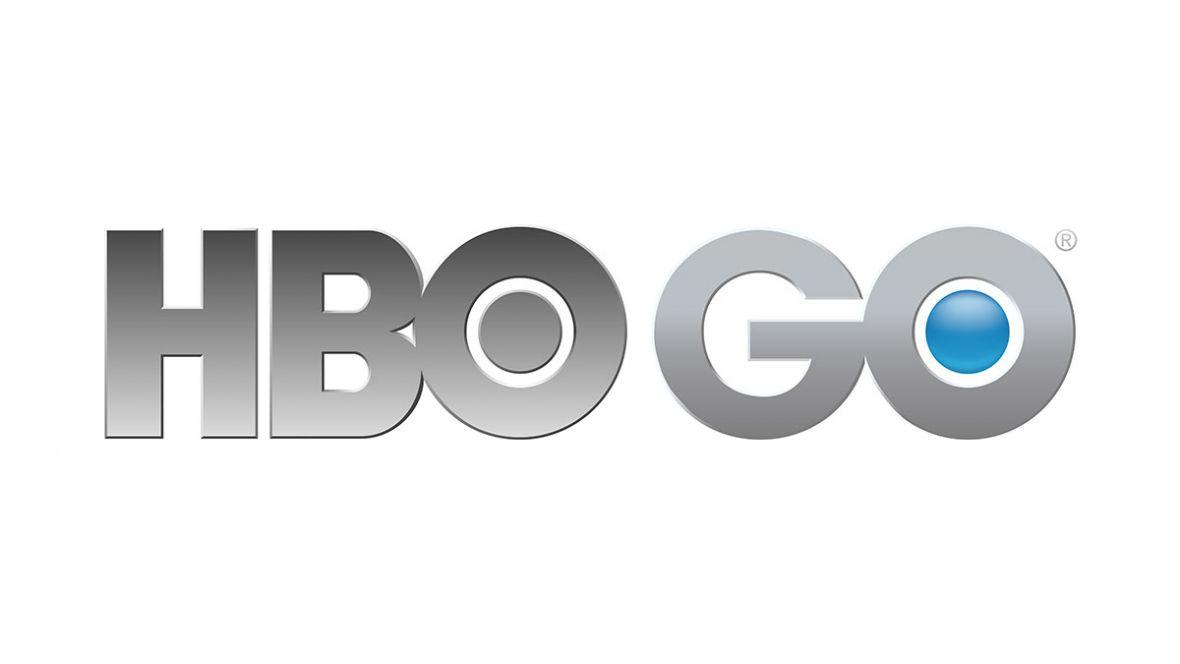 Gdzie wykupić najtańszy abonament HBO GO? Prezentujemy aktualny cennik operatorów