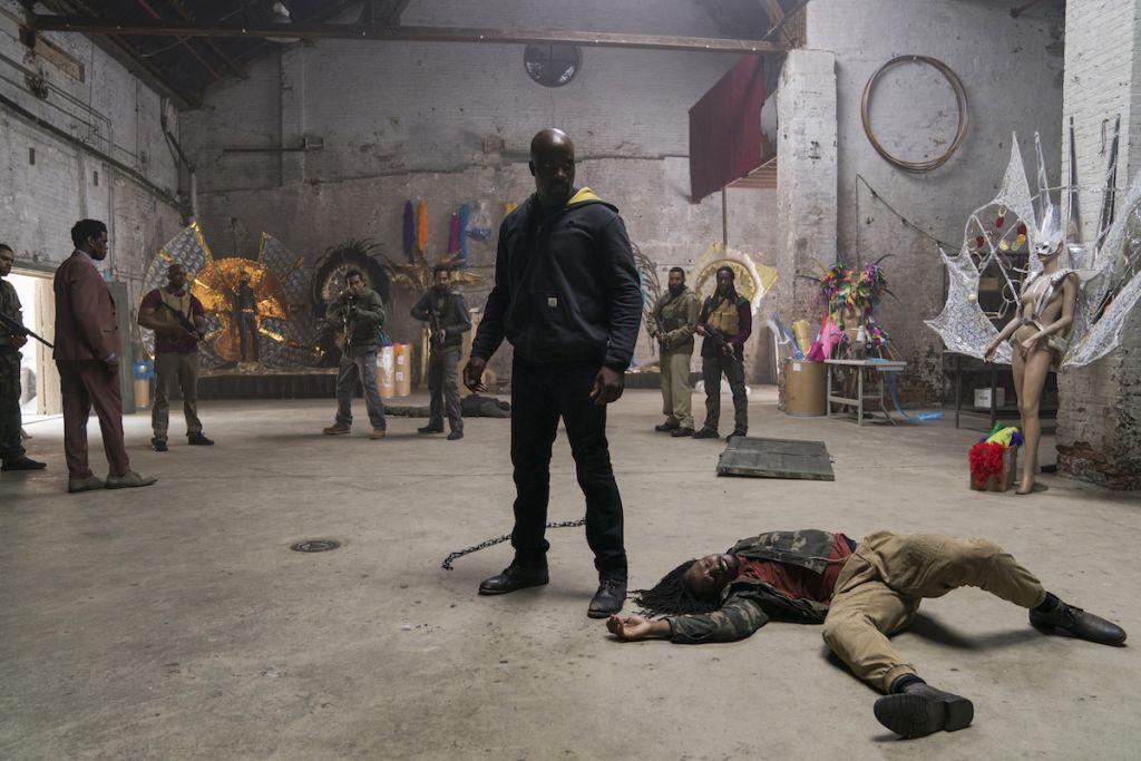 luke cage 2 sezon trailer data premiery 4