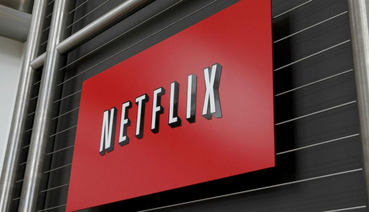 Netflix zmienia zasady gry. Z polskiej biblioteki skorzystamy w całej Europie