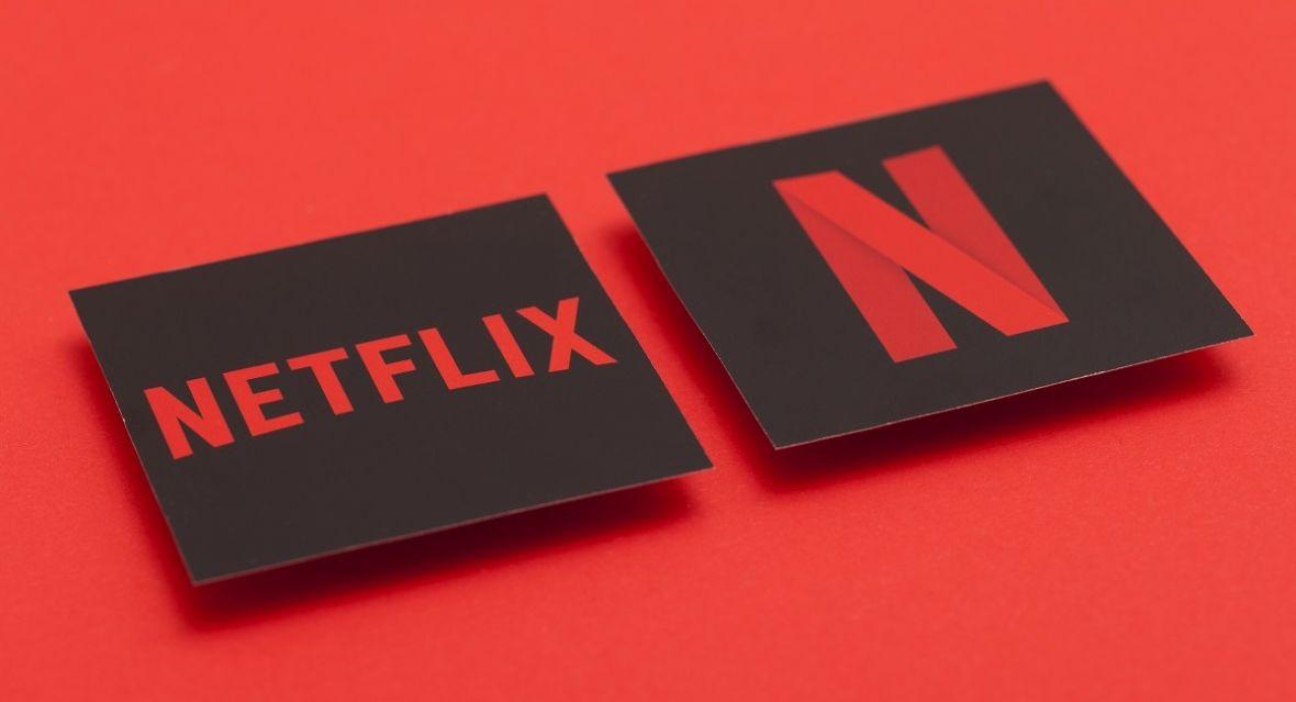 Netflix go kupił, bo film nie poradziłby sobie w kinach. Bolesna prawda o The Cloverfield Paradox