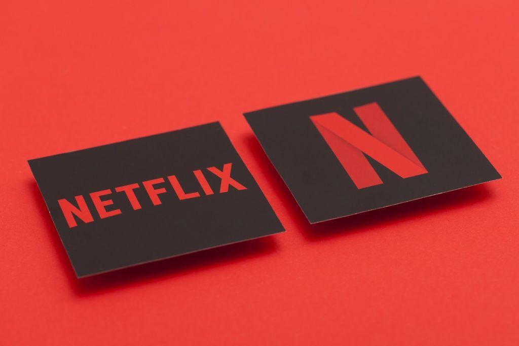 Aukcje Z Kontami Netflix Jednak Znikna Z Allegro I To Niedlugo