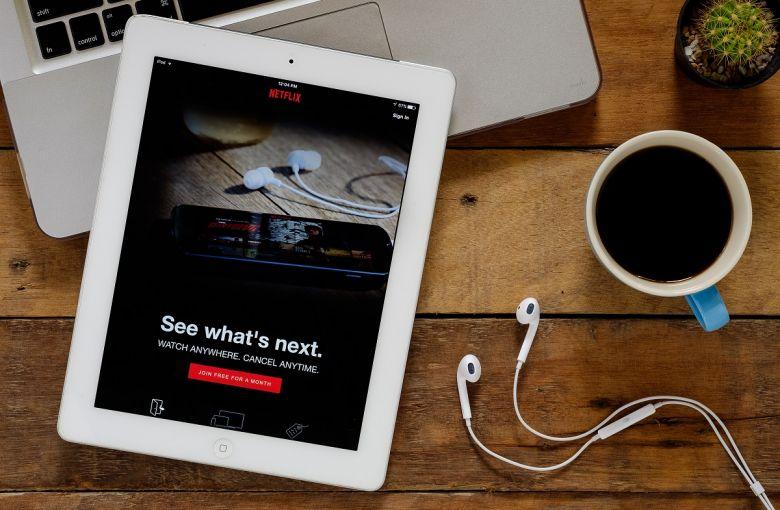 Netflix w kwietniu to wielkie powroty ukochanych seriali
