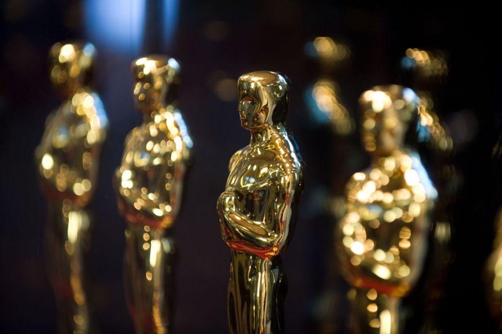 Oscary 2018 gdzie oglądać