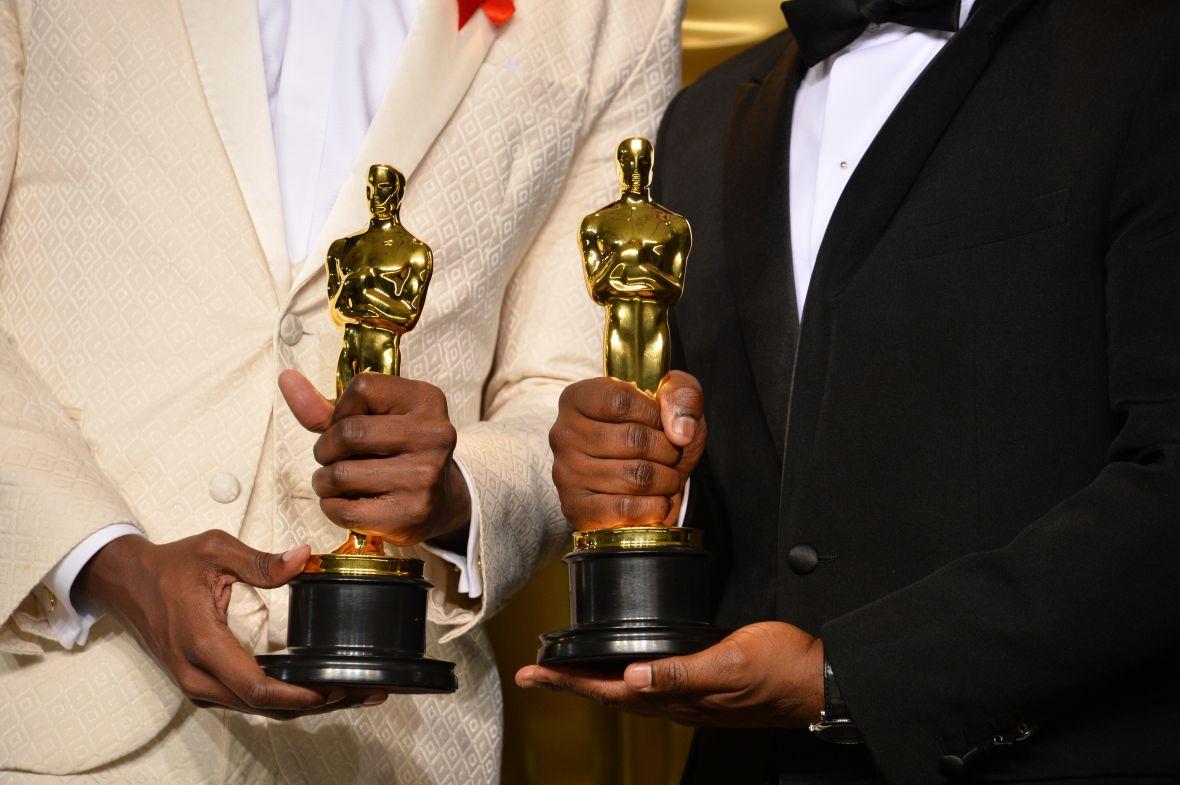 Oscary 2018: kto wygrał? Znamy zwycięzców tegorocznej gali