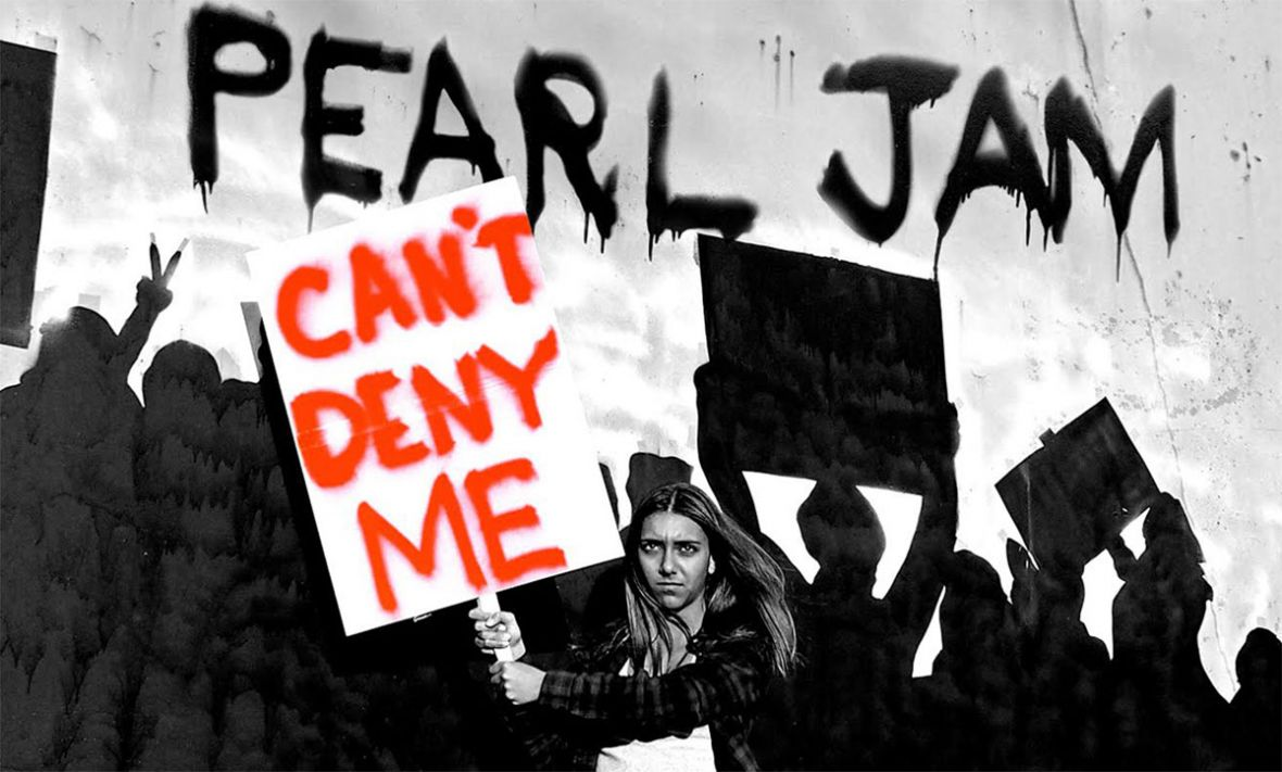 Czekaliśmy na to niemal 5 lat: Pearl Jam szykuje się do wydania nowego albumu